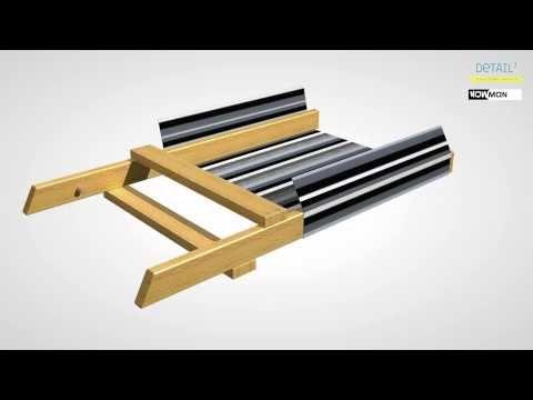 schwedenstuhl zum selber bauen detail zeitlose ideen. Black Bedroom Furniture Sets. Home Design Ideas