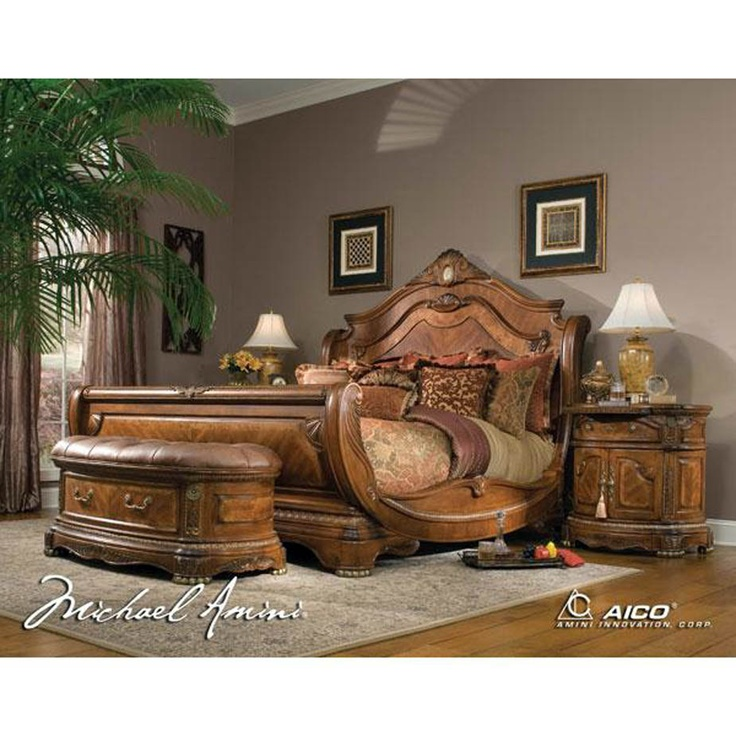 17 Best Images About Gorgeous Furniture On Pinterest Furniture Cherry Dresser And Livingston
