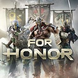 For Honor – Gameplay