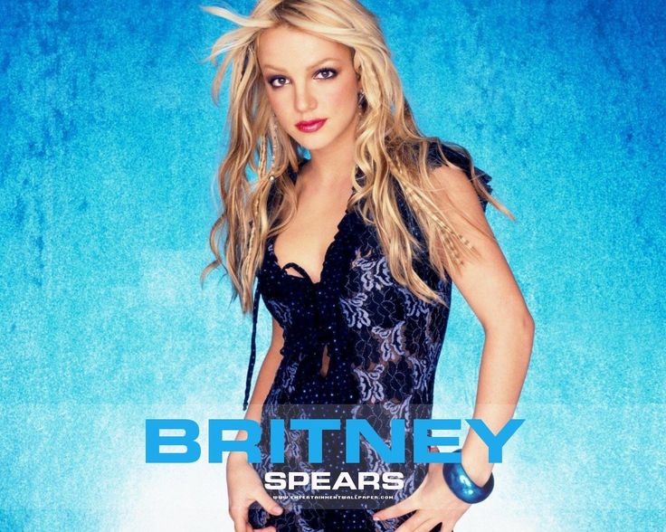 mobile britney spears wallpapers