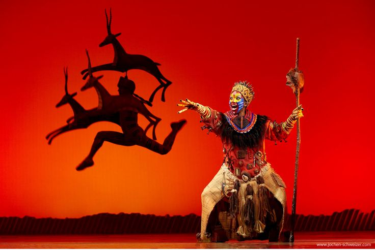 Reise für vier Tage nach #london zu dem #musical #Klassiker König der Löwen! #kurztrip #kurzurlaub #reise #fun #music