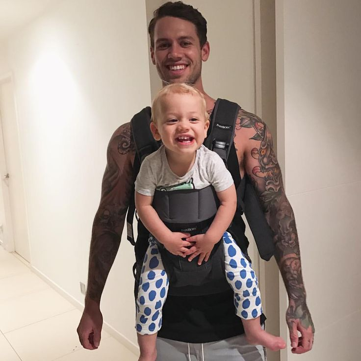 """137.5k Likes, 1,097 Comments - Reece Hawkins (@hawk_reece_) on Instagram: """"Someone was excited to go for a night stroll """""""