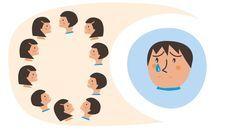 Eine Schulpsychologin erklärt, wie Lehrer, Eltern und Schüler auf Mobbing in der Schule reagieren können.