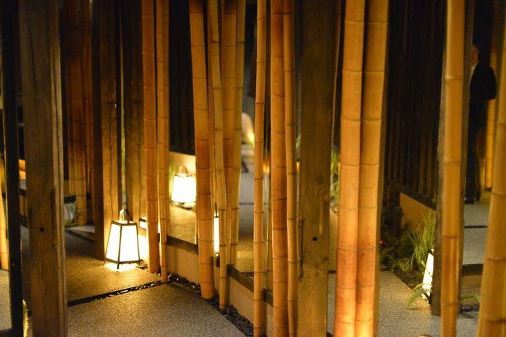 zenkichi restaurant - 1