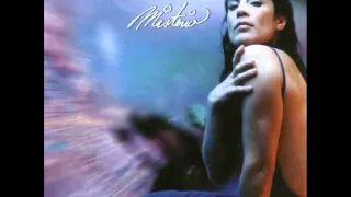Mimi Maura - Misterio (Completo) - YouTube