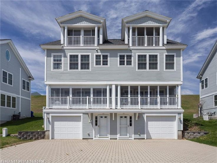 Search All Available Properties Including Single Family Condos Multi Commercial Mobile HomesSingle FamilyCondosMaineCommercial