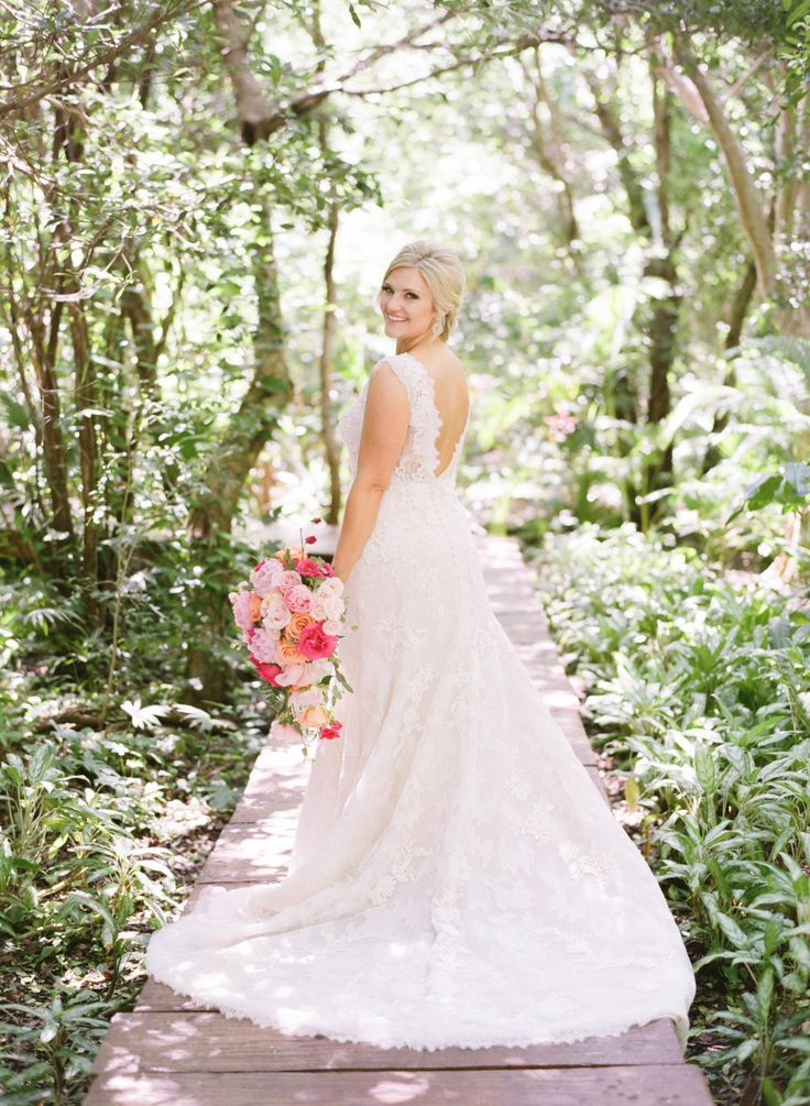 Inspiration Robe du Mariage   :    Description   Elegant lace aline wedding dress: Wedding Photographers: Tulle & Grace – www.stylemepretty…   Read More on SMP: www.stylemepretty…    - #RobeduMariage https://madame.tn/mariage/robe-du-mariage/inspiration-robe-du-mariage-elegant-lace-aline-wedding-dress-wedding-photographers-tulle-grace-www-sty/