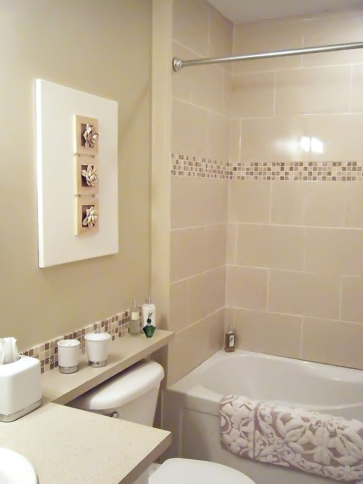 Bathroom Border Ideas 22 White Bathroom Tiles With Bathroom Wall Tile Design Pink Bathroom Tiles Bathroom Wall Tile