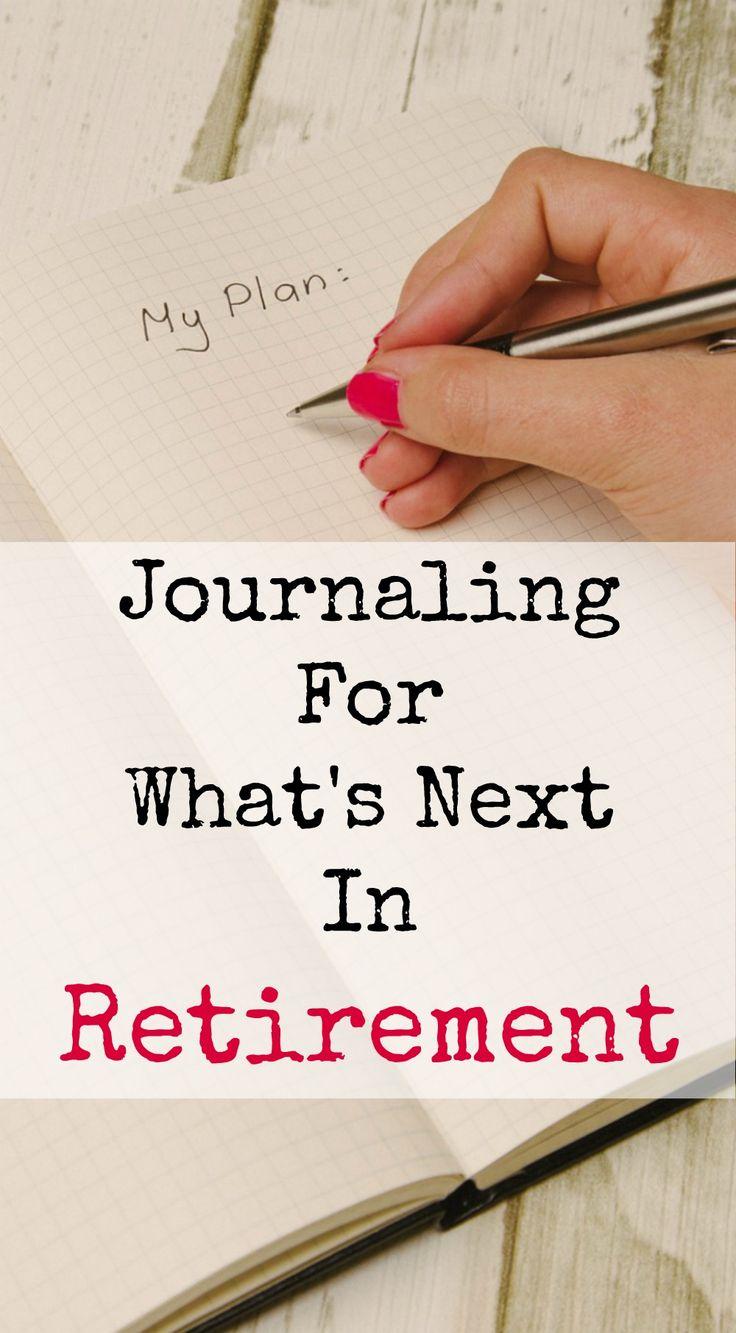 Best Retirement Goal Setting Images On   Retirement