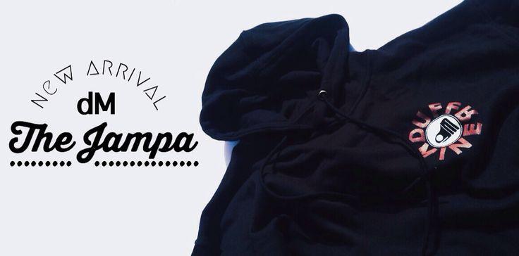Available Now  Limited Edition  Size : L • XL  Kode : The Jampa Price : IDR 250.000  Order Onliner : KETIK KODE BARANG | SIZE | NAMA LENGKAP | ALAMAT LENGKAP | NOMOR HP | DAN KIRIM KE 081246710703 / 085738411486  #duffminer #duffminerbali
