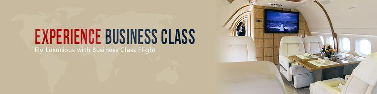 Enjoy big discount on business class flights to book #calgarytomumbaicheapflights call BookOtrip Canada toll free number.