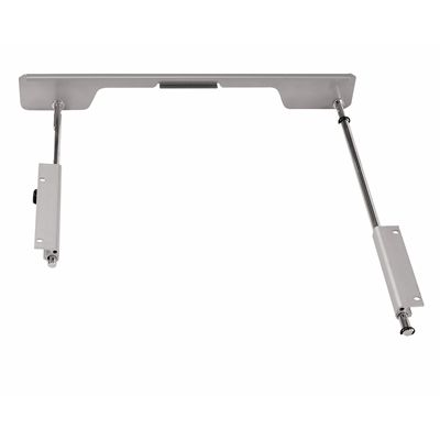 Bosch TS1008 Left Side Support for Table Saws