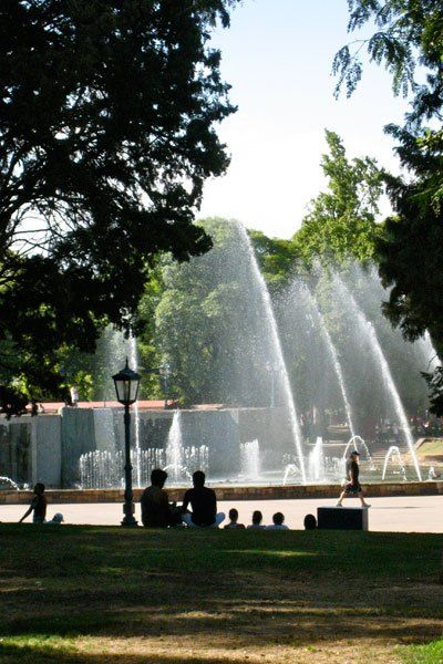 http://www.argentinaindependent.com/travel/top-5-non-wine-related-things-to-do-in-mendoza/