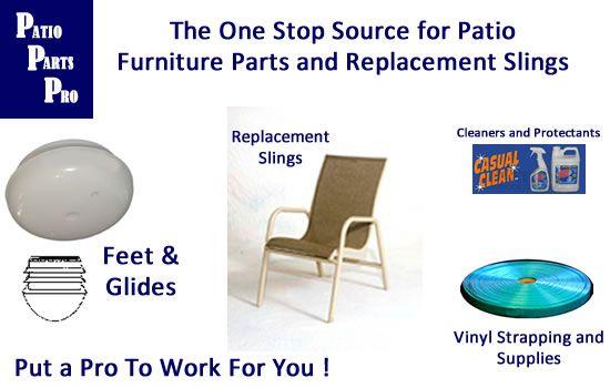 Unique Martha Stewart Patio Furniture Parts 52 On home depot patio furniture covers with Martha Stewart Patio Furniture Parts