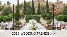 5 Original & Stress-free DIY Wedding Ideas (including invitations, decorations and favors) |