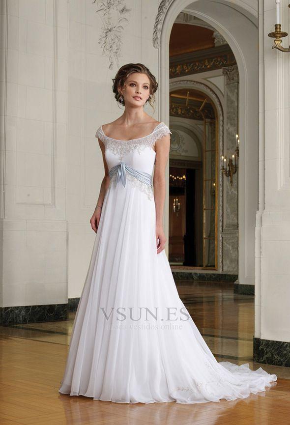 vestido+de+novia+diosa+vestido+de+novia+fuera+de+casa+manzana+fajas