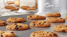 Dolci senza Farina 00: come preaparare torte, crostate e biscotti