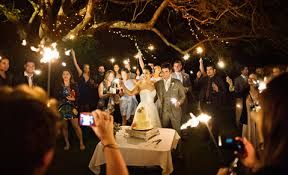 spicers clovelly estate wedding - Google Search
