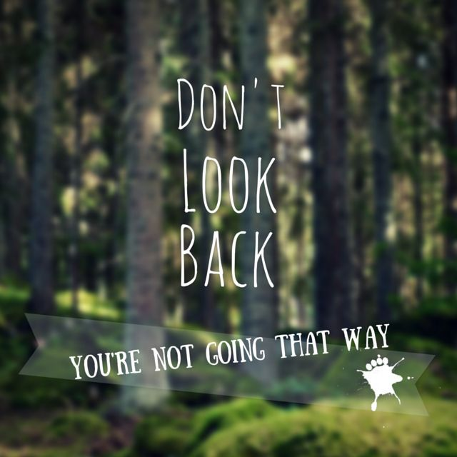 1000+ Motivational Health Quotes On Pinterest