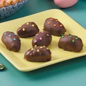 ... Eggs | Recipe | Peanut Butter Eggs, Peanuts and Peanut Butter