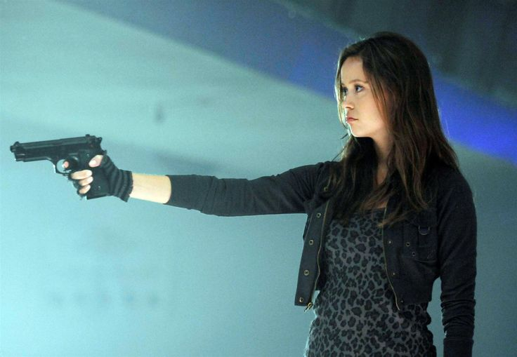 terminator the sarah connor chronicles wallpaper pictures free, 536 kB - Ainsley Round