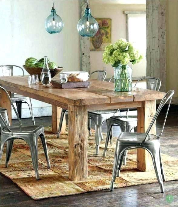 Dining Room Ideas Oak Furniture