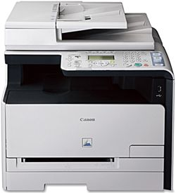 Canon imageCLASS MF8080Cw Driver Download - http://softdownloadcenter.com/canon-imageclass-mf8080cw-driver-download/