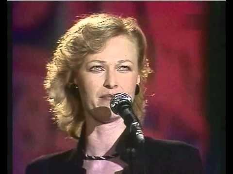 Edyta Geppert - Jaka róża taki cierń (Opole '84)