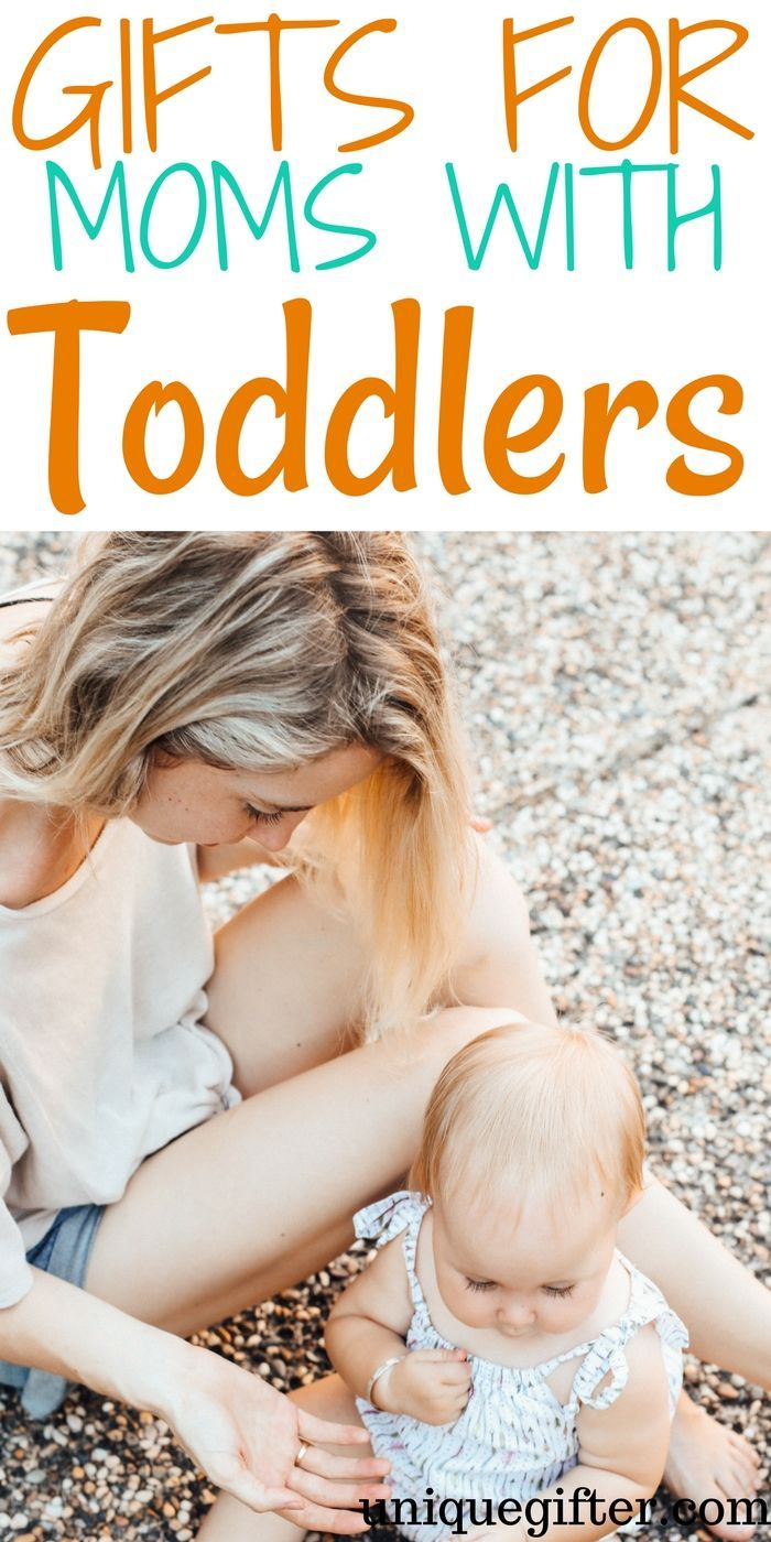 Gifts for Moms of Toddlers | Unique gifts for mom, Best mothers day gifts, Mom  birthday gift