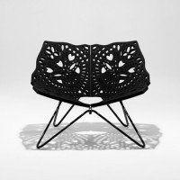 DESIGNDELICATESSEN - HAY - Prince Chair - stol