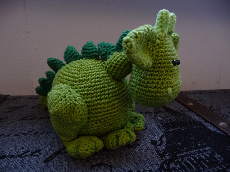 Dragon Amigurumi Eyes : Dibbes the Dragon, amigurumi crochet By Mascha Pinterest