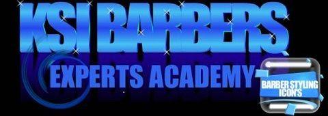 BARBER EXPERT - ONLINE LOCAL BARBER DOMINATION, $199.99