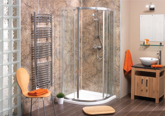 32 best Showerwall Décors images on Pinterest | Blog images ...