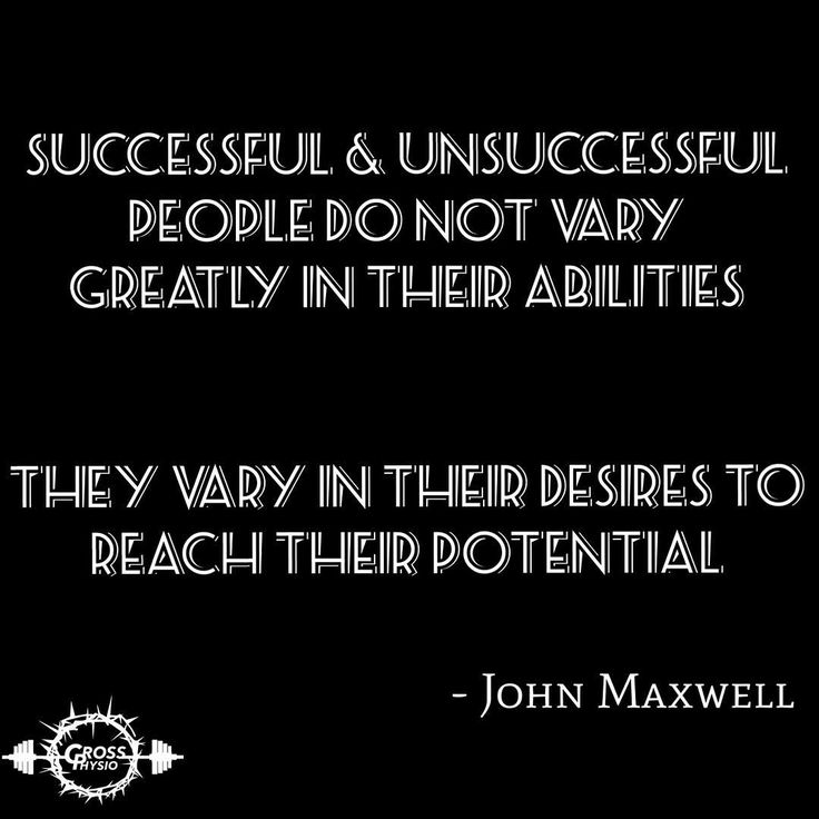What you have to offer is valuable. You know more than you think you do. Yes there may be people out there now who know more or have more experience but that doesnt mean you cant reach that level of skill talent knowledge and expertise too. As a coach/athlete/business owner/Physio/personal trainer do you let those ideas bring you down or drive you forward? -- How much do you desire to reach your potential?  Follow @crossphysiopt for more quality content and TAG someone who needs to read this…