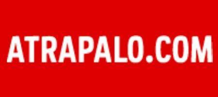 Are Cheap Flights Something You Should go For? For more information http://www.soloviaja.com/atrapalo-vuelos-baratos/