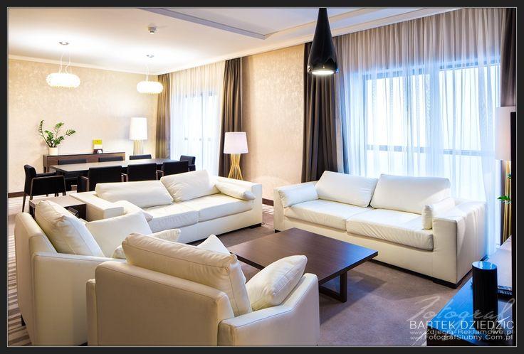 hotel-hilton-double-tree-apartament
