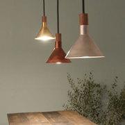 【NEW】【あす楽対応】LEDエポカペンダントランプLEDepocapendantlampデザイン照明器具のDICLASSE(ディクラッセ)