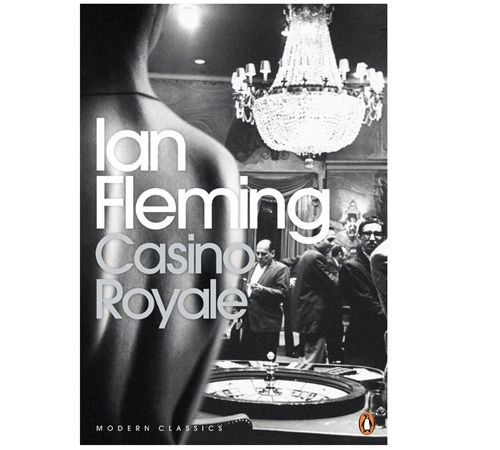 Modern Penguin Book Covers : Images about bond penguin modern classics on