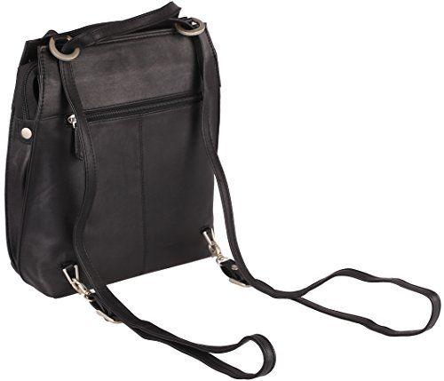 http://www.bestenmode.de/shop/rucksackhandtaschen/ivy-2in1-rucksack-und-handtasche-aus-echt-nappa-leder-in-handarbeit-schwarz/