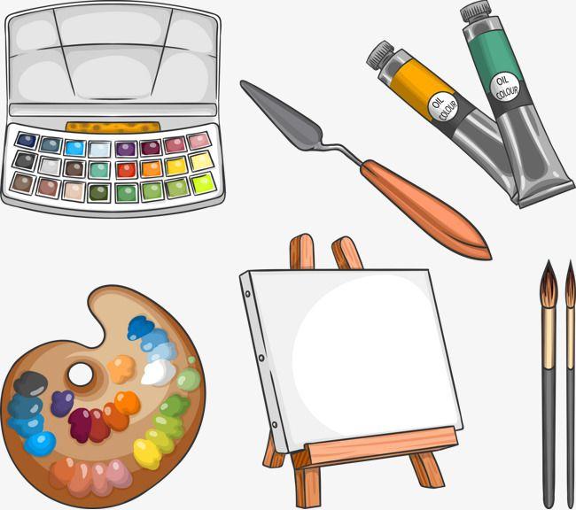 Om Wallpaper For Iphone 5 نتيجة بحث الصور عن ادوات الرسم In 2019 Illustration Art