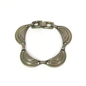 Deco Bracelet, $104, now featured on Fab.