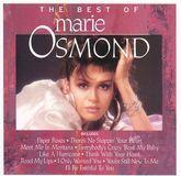 The Best of Marie Osmond [CD]