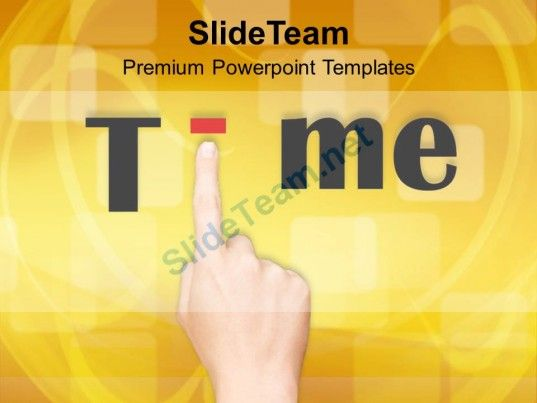 54 best its our time power point images on pinterest find predesigned time business concept powerpoint templates ppt themes and graphics 0313 powerpoint templates slides graphics and image designs provided toneelgroepblik Gallery
