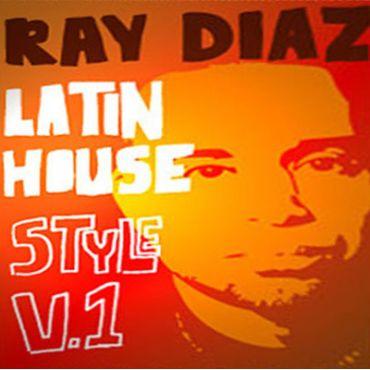 http://www.lucidsamples.com/latin-house-samples-packs/241-ray-diaz-latin-house-tools.html  RAY DIAZ LATIN HOUSE TOOLS