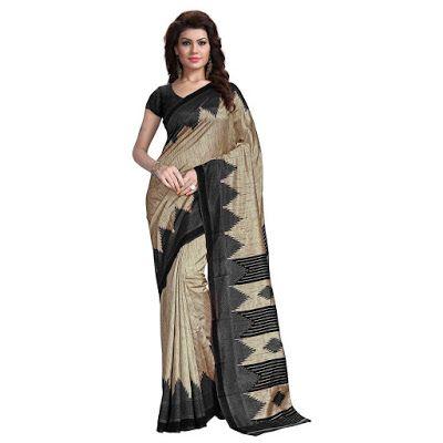 Shop Online In India   Women Apparel, Sari , Salwar Kameez,Kurtis,Lehengas@kavvyafashion