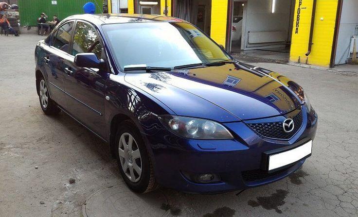 Выкупили: Mazda 3 2005 280 000руб. Состояние: срочный выкуп  #автовыкуп #выкупуфа #выкупавтоуфа #срочныйвыкупавто #гдепродатьавто #срочнопродатьавто #выкупавтосрочно #срочныйвыкупавтоуфа  Срочный выкуп авто в Уфе