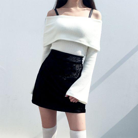 fashion : Photo