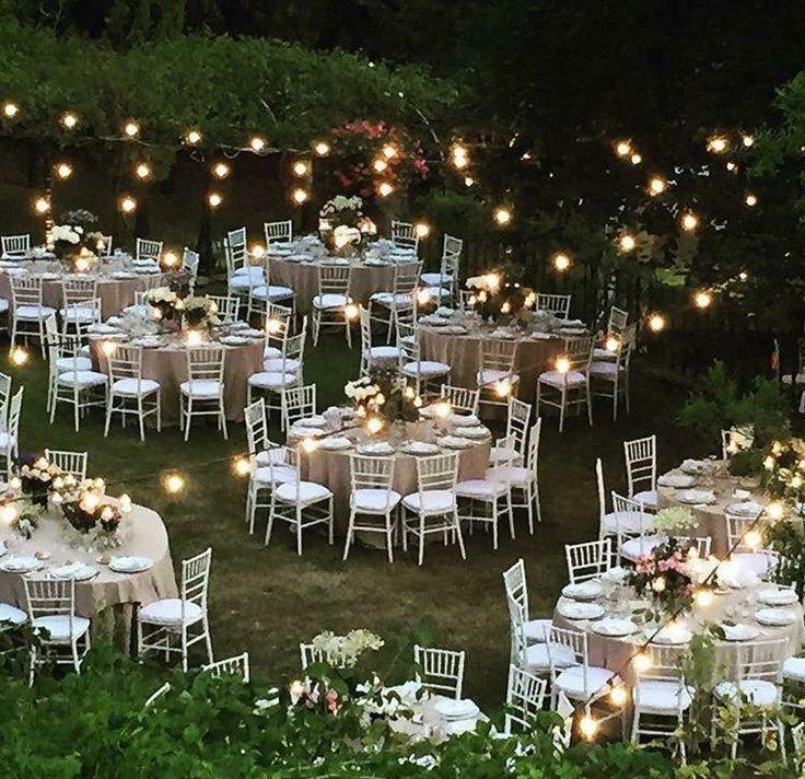 Wedding sotto le stelle ristorante tonino