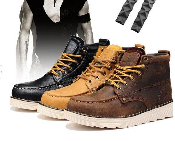Zapatos para caballeros, de 26.46 euros http://item.taobao.com/item.htm?spm=a2106.m896.1000384.137.01qj6m&id=19660209287&_u=h10l44d6aa4c&scm=1029.newlist-0.bts1.50016853&ppath=413%3A800000740&sku=413%3A800000740&ug= si queria comprar, pegar el link en www.newbuybay.com para hacer pedidos
