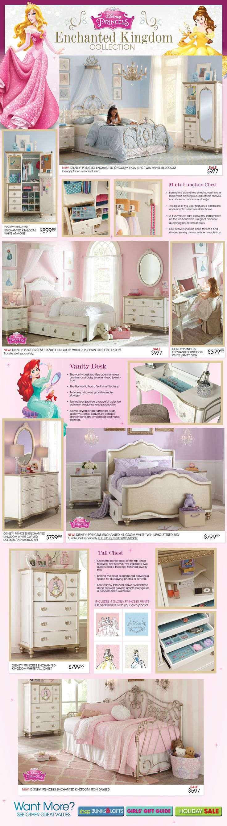 Kids Bedroom Furniture Stores Top 58 Ideas About Furniture My Designs On Pinterest